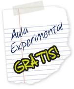 aula_experimental