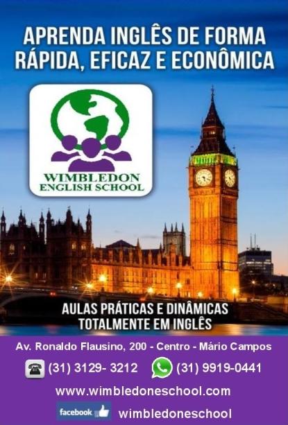 panfleto frente com whatsapp e face. docx-page-001
