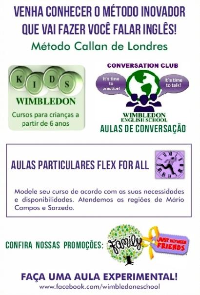 VERSO - Wimbledon English School (Milena Hernandez Simeoni) - panfleto_150x105_4x4