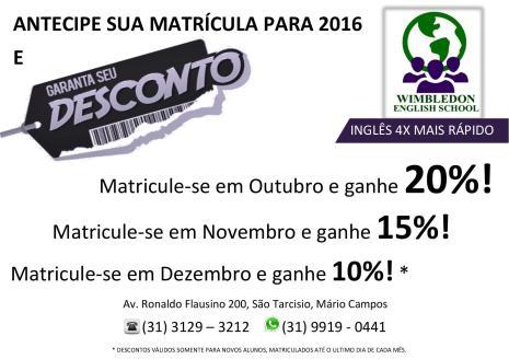DESC. MATRICULA 2016-page-001