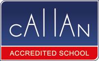 Callan Organisation Logo MASTER