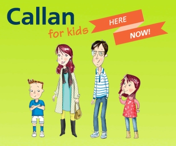 callan-for-kids-here-now