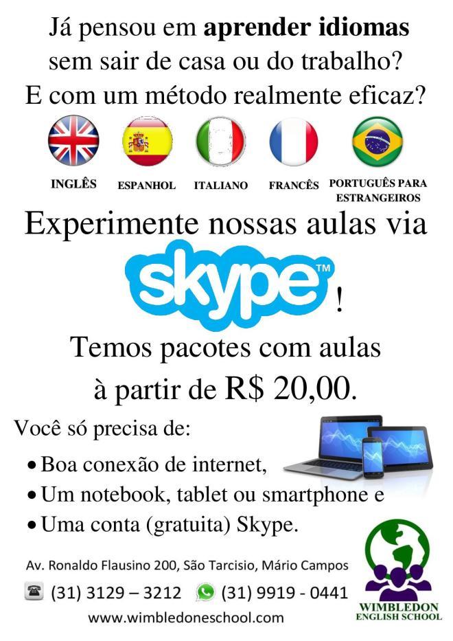 skype-page-001 (1)
