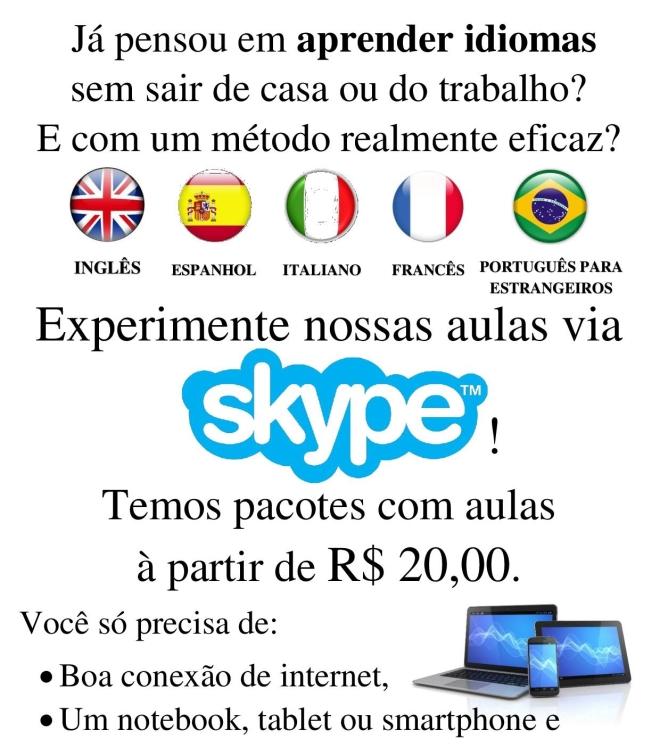 skype-page-sem detalhes wes (2)